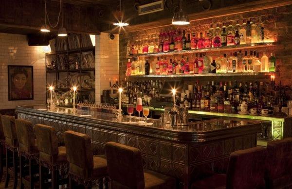Home Vintage Cocktail Club Vintage Cocktail Club